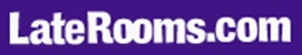 laterooms-logo