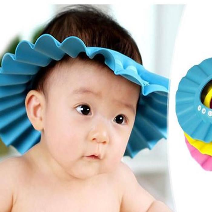 GoGroopie-baby-shower-hat