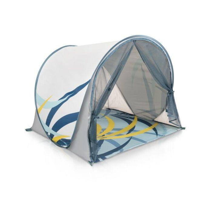 Babymoov Anti UV Tent - Tropical