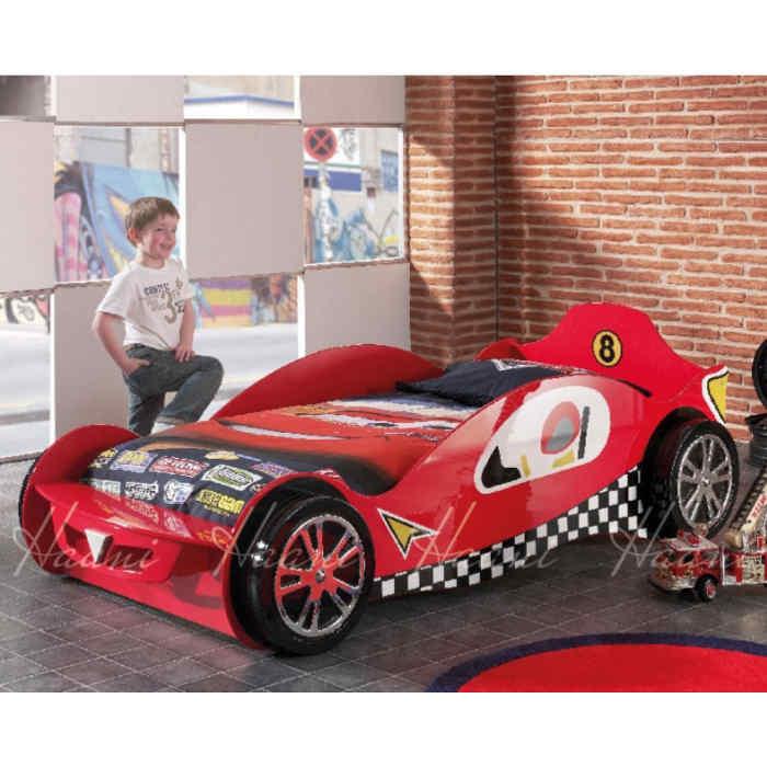 haani-mclaren-racer-bed