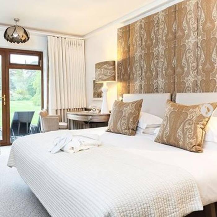Buyagift-champneys-overnight-stay