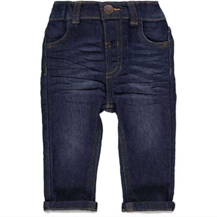 ASDA-Denim-jeans