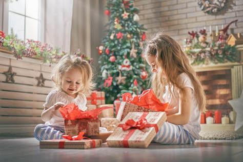 5-gift-rule 474