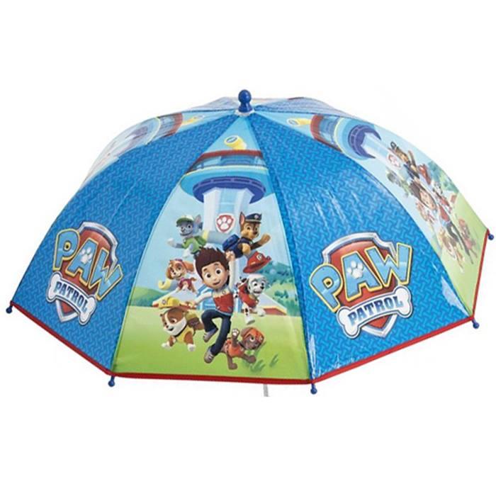 Paw-Patrol-Kids-Umbrella