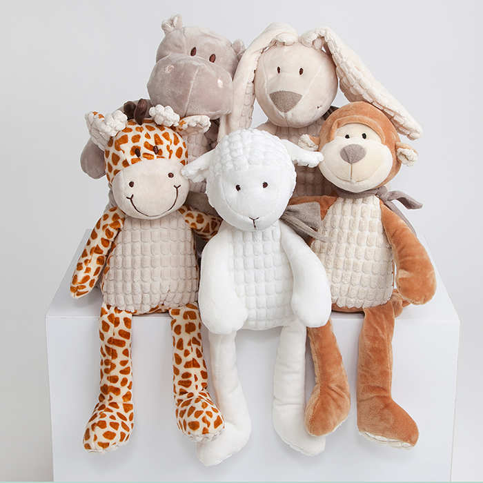 Bao-toys-group-shot
