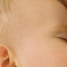 breastfeeding-q-and-a