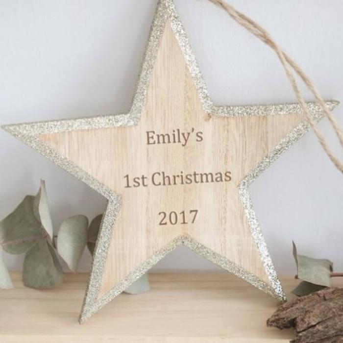 My1stYears-Star-xmas-decoration