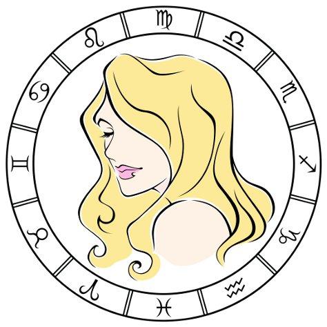 Mum horoscopes 474