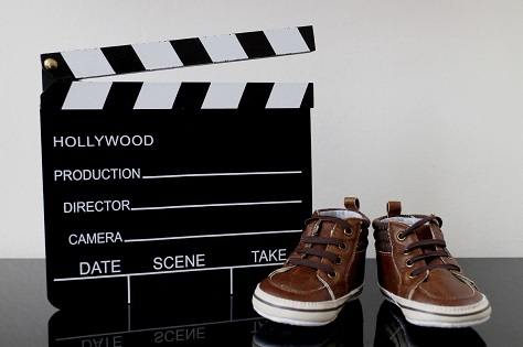 movie-inspired-names-474