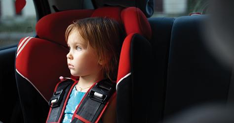 car-seat-laws