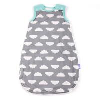 Babasac sleeping bag