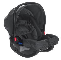 Graco SnugRide Group 0 car seat