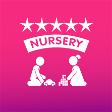 best-nursery