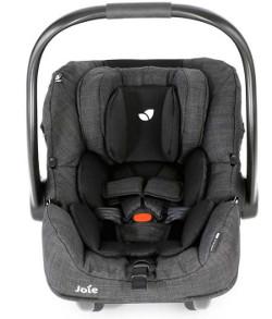 Joie iGemm Group 0 car seat