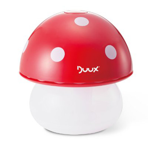 duux humidifier 474