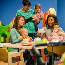mum and baby classes 222