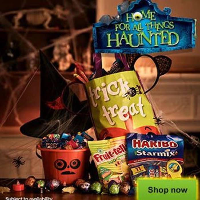 ASDA-Halloween-treats
