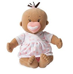 Baby Stella Doll 250