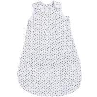 Babies R Us Grey Star sleeping bag
