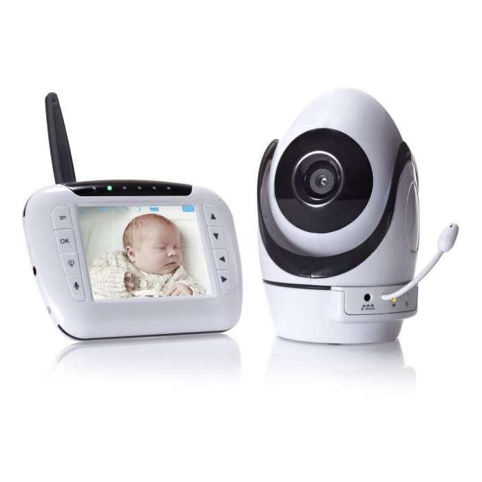 babyway-monitor