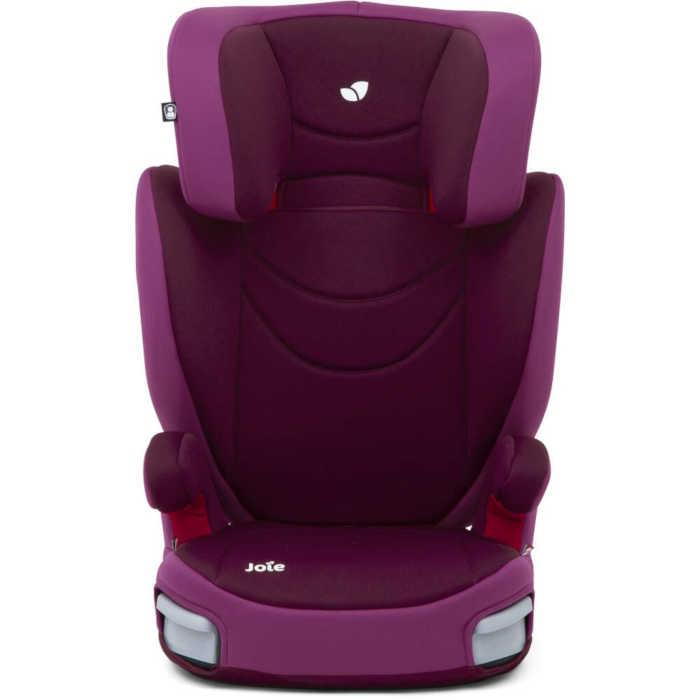 Joie Trillo 2/3 Isofix Car Seat