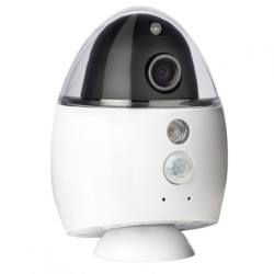 Onnibaby monitor