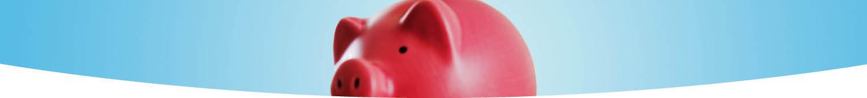 Money-and-finances