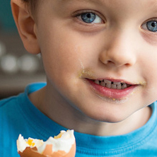 dealing-with-fussy-eaters