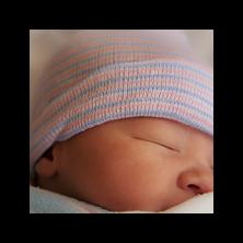 sleeping-newborn