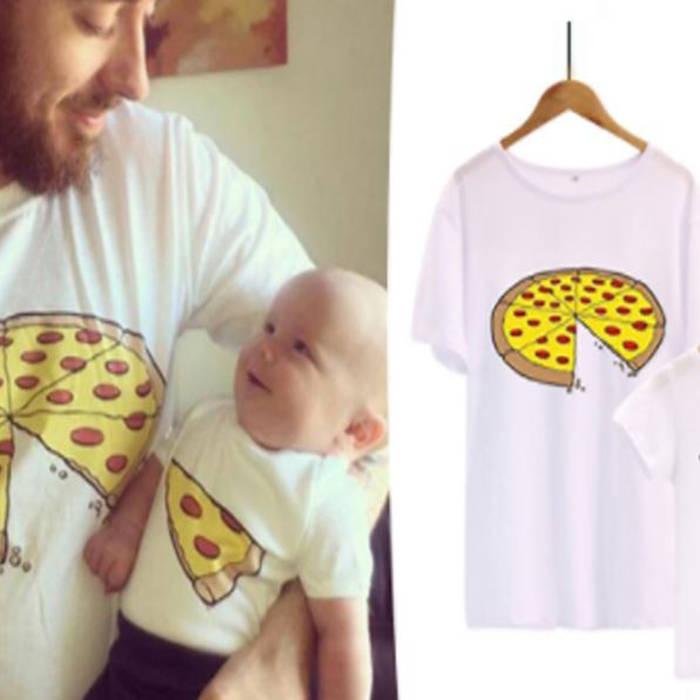 PIzza-tee-go-groopie