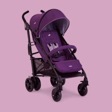 Strollers and Buggies