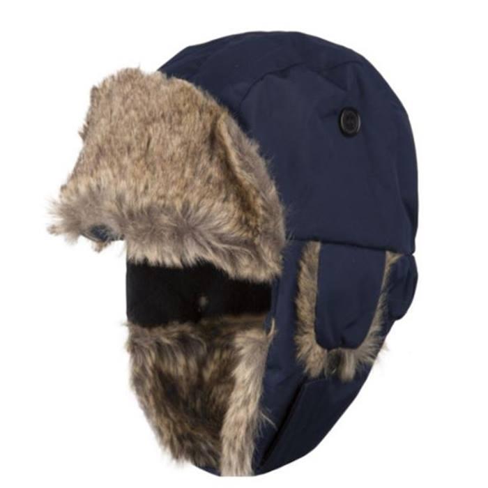 Boutique-Hat