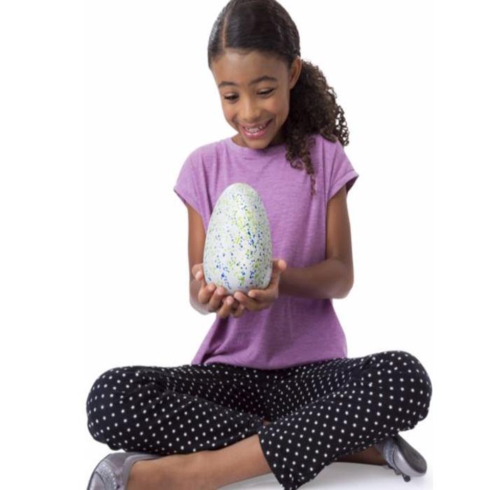 Asda-egg-image