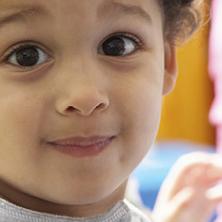 nursery-boy-smiling