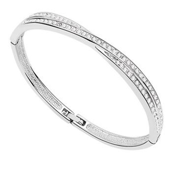 Gogroopie-bracelet