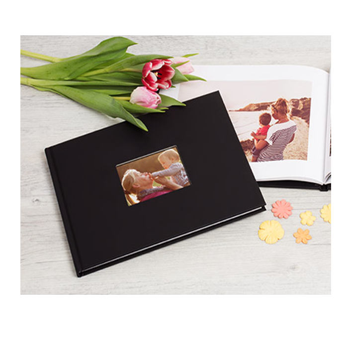 Photobooks Image