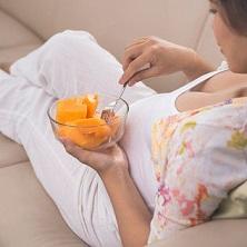 pregnancy snacks222