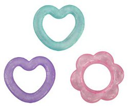 Chill 'N' Teethe Teether, Bright Starts 250