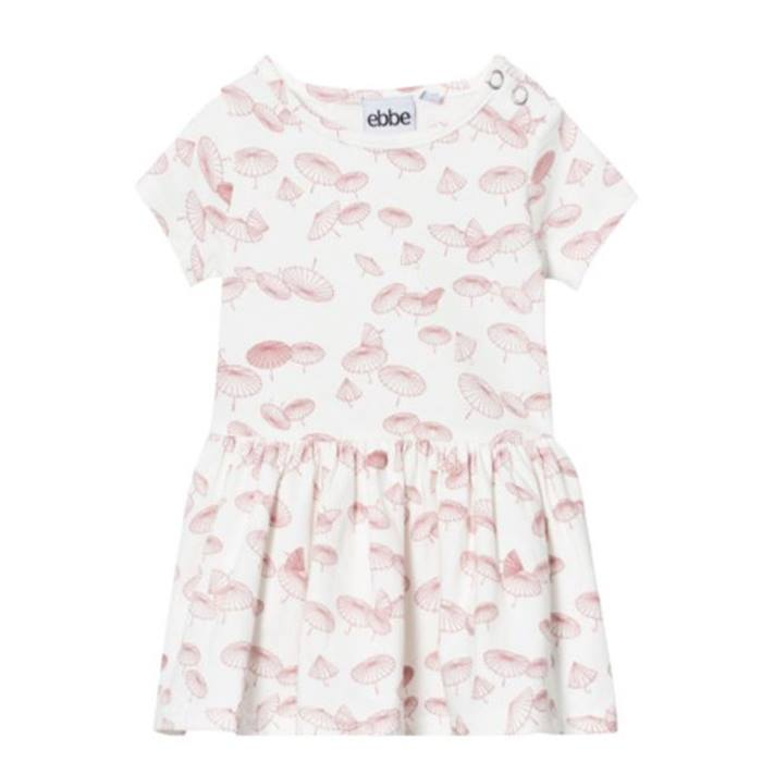 Boutique-ebbe-pink-dress