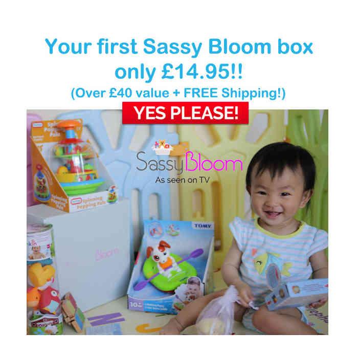sassy-bloom-box