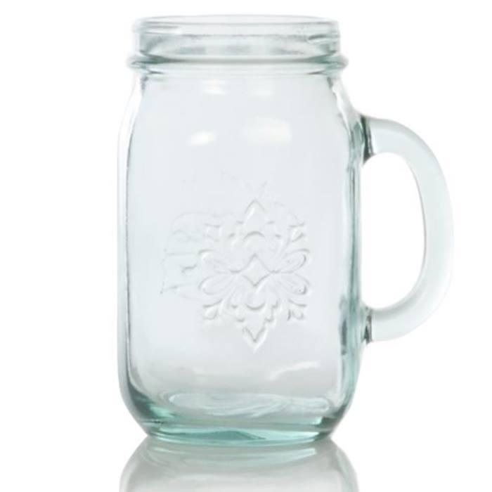 ASDA-Sam-Migel-Glass