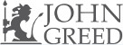 JohnGreedJewellery-Logo
