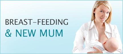 vitbiotics-comp-breastfeeding