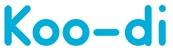 koo di logo