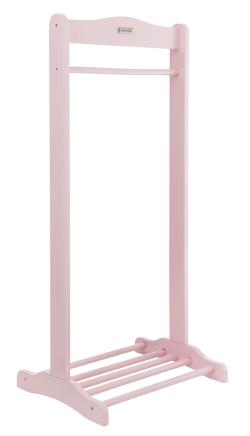 Izziwotnot solo hanging rail