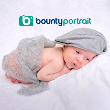 bounty-portrait-