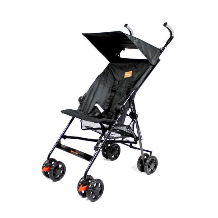 babyway-park-elite-pushchair