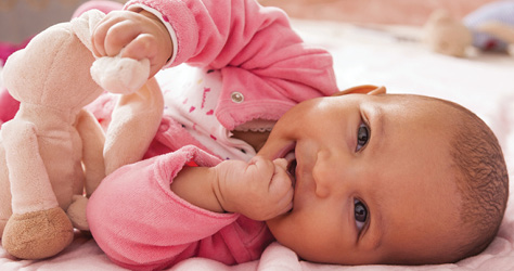 teething-solutions