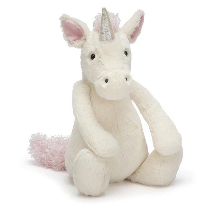 jellycat_unicorn