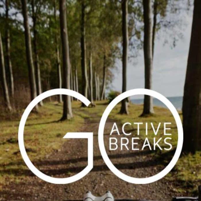 GoActive-Hoseasons